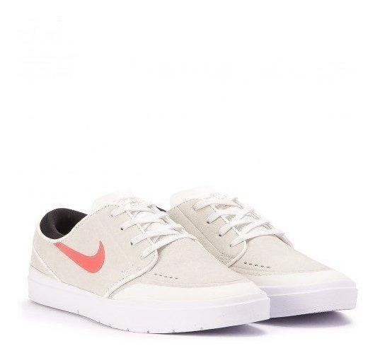 Tenis Nike Sb Stefan Janoski Hyperfeel Xt - Casual/skate