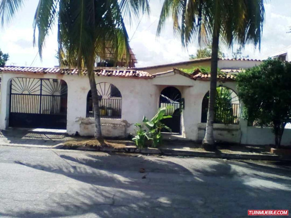 Consolitex Vende Carabobo Guayos Araguaney Casa Q1146 Jl