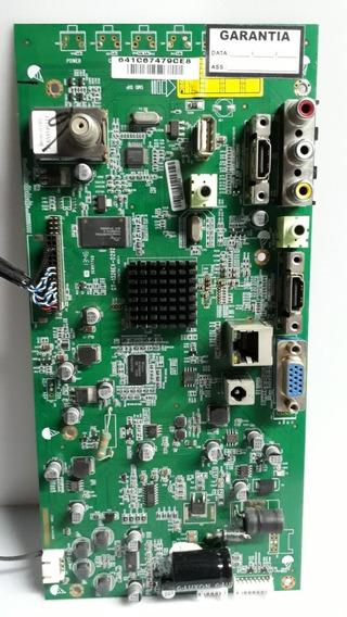 Placa Tv Cce Ln32g Gt-1326ex-d292