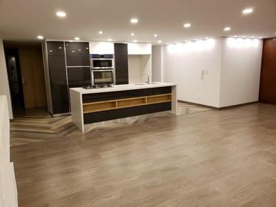Duplex, 180mt2, Sector Morasurco Para Estrenar, 2 Parqueader