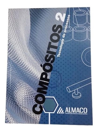 Compósitos 2 Tecnologia De Processos Laminação Artesanato