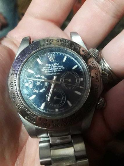 Relógio Rilex Original