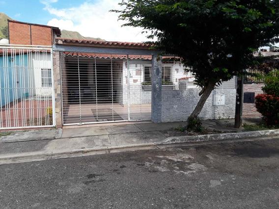 Casa En Venta Carabobo Sp, Flex N° 20-19439