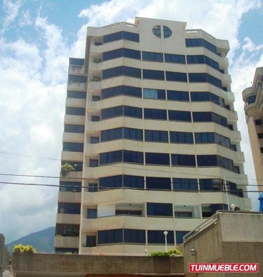 Apartamentos En Venta 19-14463 Astrid Castillo 04143448628