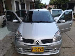 Renault Clio Rs Dynamique Iv