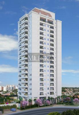 Apartamento - Morumbi - Ref: 29897 - V-57857589