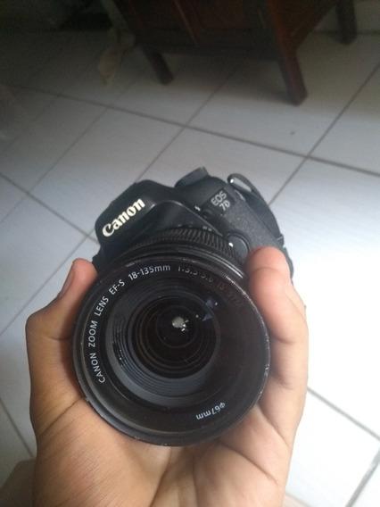 Canon 7d 1