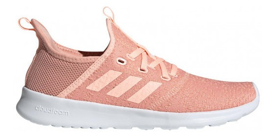 Zapatillas adidas Cloudfoam Pure Newsport