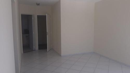 Apartamento Em Campos Elíseos, São Paulo/sp De 63m² 2 Quartos À Venda Por R$ 415.000,00 - Ap818696