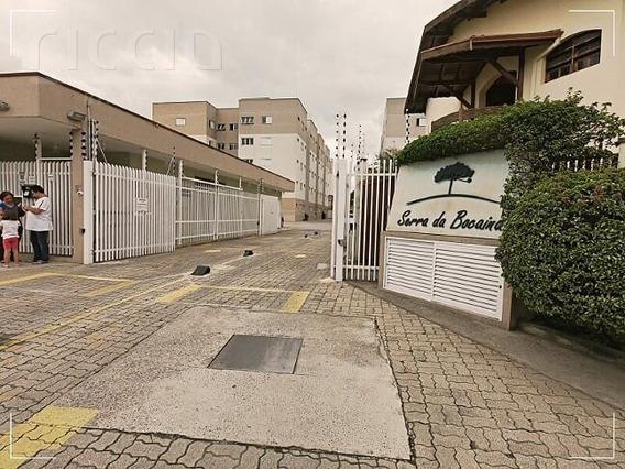 Apartamento - Tabau - Ref: 7233 - V-ri2862