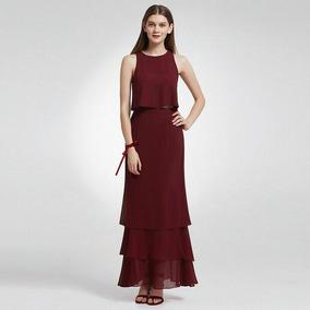 70c4330bb1 Blusa Para Festa Casamento Usar Com Saia - Calçados