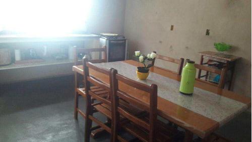 Imagem 1 de 25 de Casa Com 3 Dorms, Nova Cidade Jardim, Jundiaí - R$ 480 Mil, Cod: 4125 - V4125