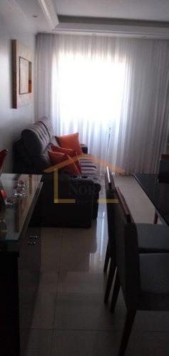 Apartamento, Venda, Vila Mazzei, Sao Paulo - 13830 - V-13830