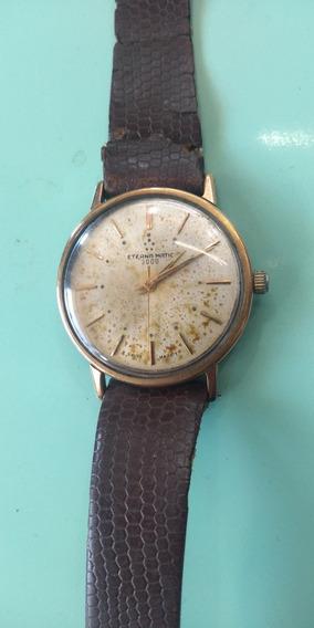 Relógio Eterna 3000