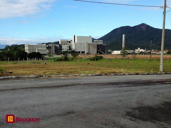Terreno Residencial - Sertao Do Maruim - Ref: 36758 - V-t5-36758