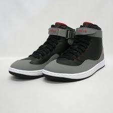 Air Jordan Sog Off De Hombre Original