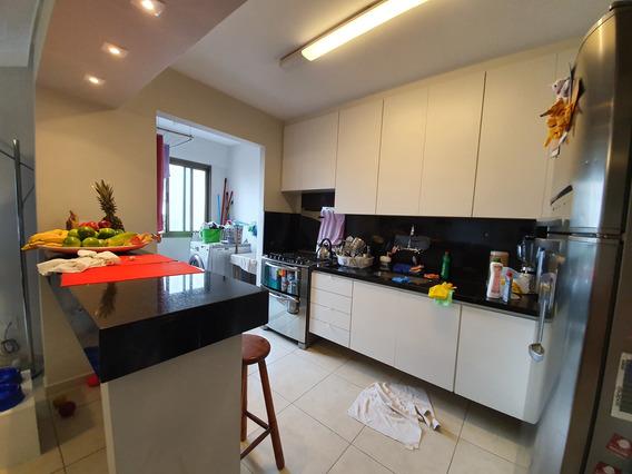 Apartamento Para Venda 86m² - 2 Dormitórios - Pitanguiras 2 - 854 - 34960192
