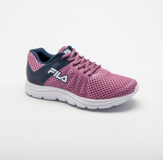 Zapatillas Deportivas Mujer Fila Footwear Finder