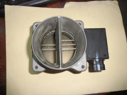 Vendo Sensor Del Flujo Del Aire De Isuzu Rodeo, Año 2001