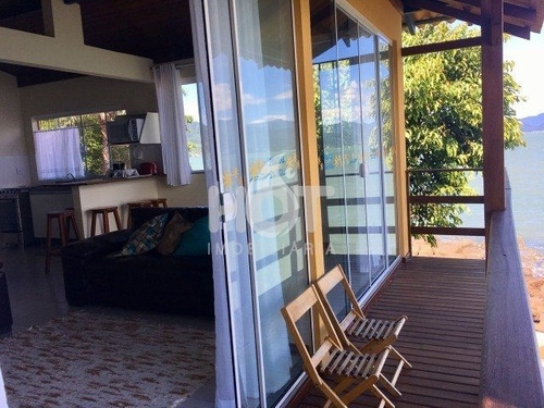 Imagem 1 de 15 de Pousada - Ribeirao Da Ilha - Ref: 2189 - V-hi73016