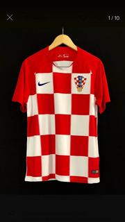 Camisa De Time Oficial Time Internacional Brasileiro Barato