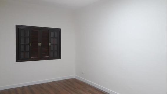Casa Para Locação Em São José Dos Campos, Jardim Santa Júlia, 2 Dormitórios, 1 Banheiro, 2 Vagas - 419a_1-1439055