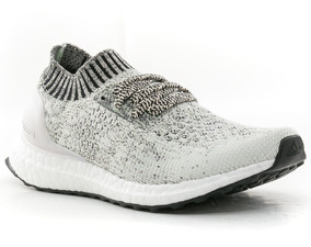 Zapatillas Ultraboost Uncaged W adidas