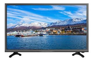 Reparacion Firmware Smart Tv Top House Kdl42xs718un Bloqueo