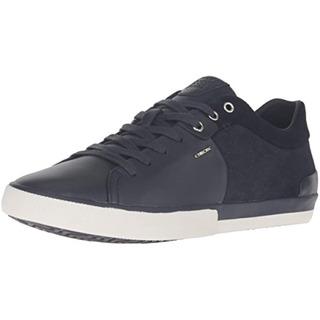 Zapatos Geox en Mercado Libre Colombia