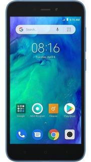 Xiaomi Redmi Go 16gb Dual Sim Quad Core Red 4g Lte