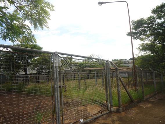 Barracão/galpão Para Alugar - 08810.6633