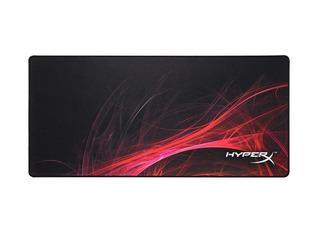 Pad Mouse Gamer Hyperx Xl Hx-mpfs-s-xl