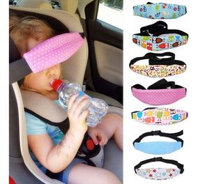 Faixa Soneca Segurança Bebês Cadeira Menina Menino Infantil