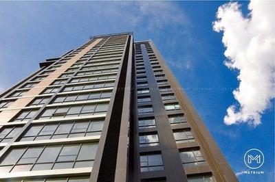 Torre Sphera Excelente Departamento De Lujo!!!