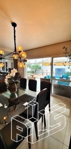 Imagem 1 de 16 de Casa À Venda Em Residencial Villa Do Bosque - Ca008535