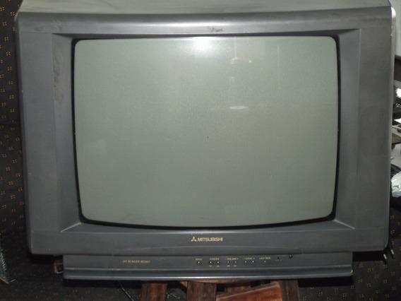 Tv 21 Mitsubishi