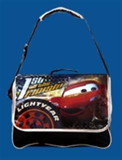 Portafolio Cars