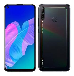 Celular Huawei Y7p