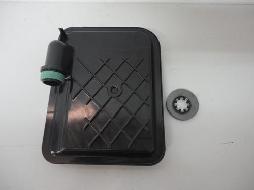 Filtro Caja Automatica Grand Tiggo 25vds