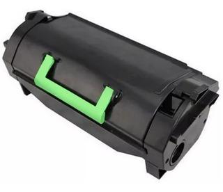 Cartucho Alternativo Lexmark Xm7170 35k 24b6020