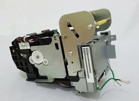 Impressora De Cupom Térmico Xx66 Ncr 6622 6625 497-0454029