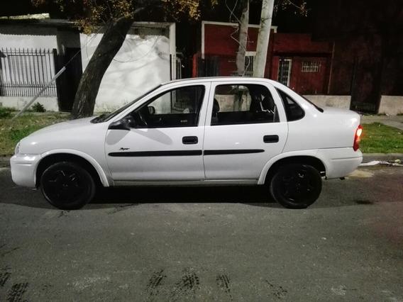 Chevrolet Corsa Super 1.6 Super 1.6