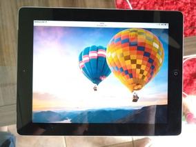 iPad 2 64gb Wifi + 3g Excelente Estado!