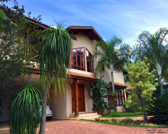 Casa - Ca00931 - 2882984