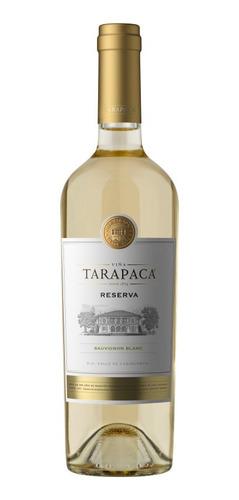 Vino Tarapacá Reserva Sauvignon Blanc - Chile