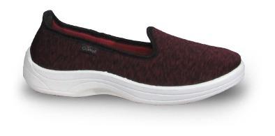 nueva productos c633e e127d Zapatillas Tipo Mocasin, Tipo Vans - Ropa y Accesorios en ...