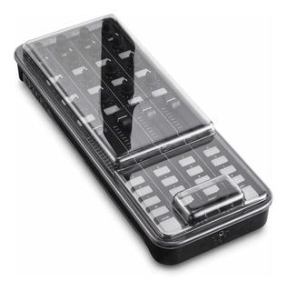 Allen & Heath Xone K2 Cover Protector Decksaver (cerrado)