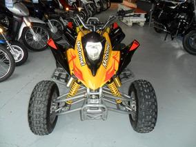 Motomel Volkano 250 2012