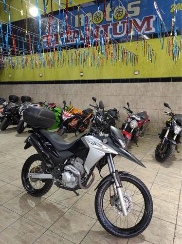 Imagem 1 de 9 de Honda Xre 300