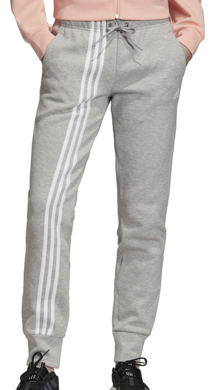 Pantalon adidas Training W Must Haves Mujer Grm/bl